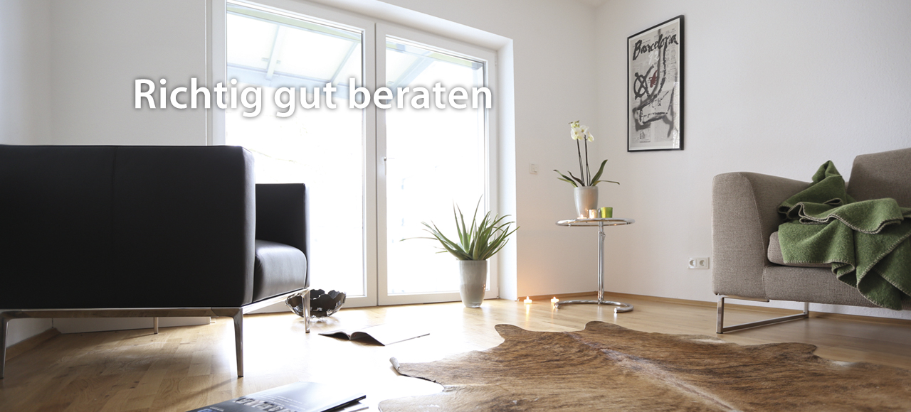 richtig gut beraten hwg immobilien hattingen. Black Bedroom Furniture Sets. Home Design Ideas